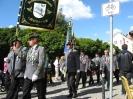 Landesschützenfest