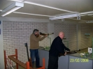 Vereinsmeisterschaft Luftgewehr