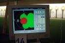 Landesmeisterschaft Luftdruck