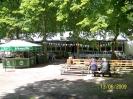 Schützenfest Usedom