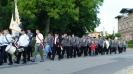 Schützenfest Gützkow