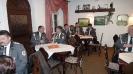 Jahresmitgliederversammlung