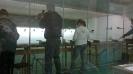 Kreismeisterschaft Luftdruck