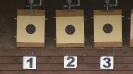Meisterschaften der Gützkower Vereine 2013