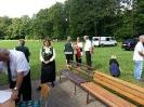 Schützenfest Buddenhagen